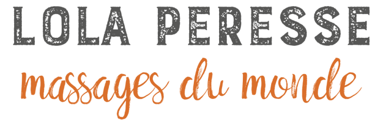 Lola Peresse