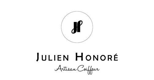 L'attribut alt de cette image est vide, son nom de fichier est julien-honore-coiffeur.jpg.