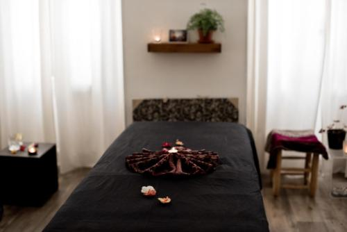 Massage-du-monde-thaïlandais-77